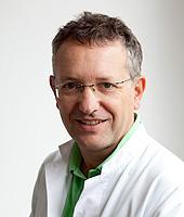 Dr. med. Michael Sebastian - Hautarztpraxis Mahlow