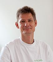 Dr. med. Stephan Schilling - Hautarztpraxis Mahlow