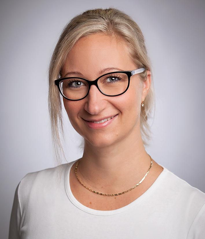 Julika Börner